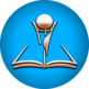 Библиотеки города Нур-Султан
